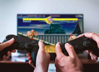 Jair Bolsonaro reduz impostos sobre videogames. Leia mais…