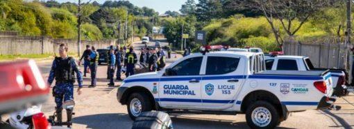 Presídio de Sapucaia do Sul deve ser entregue até o final de novembro