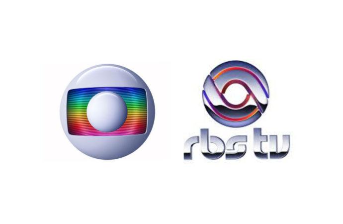 RBS TV não exibirá novelas na próxima quarta-feira. Saiba mais…
