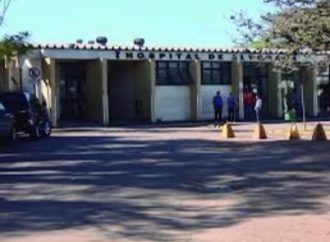 Indicar o Hospital de Alvorada para o Programa Nota Fiscal Gaucha pode lhe render descontos no IPVA