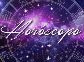 Confira a previsão do seu signo hoje, sábado, 17 de agosto (17/08).