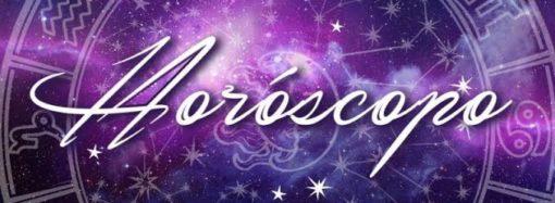 Horóscopo: previsões para sexta-feira, 05 de junho de 2020