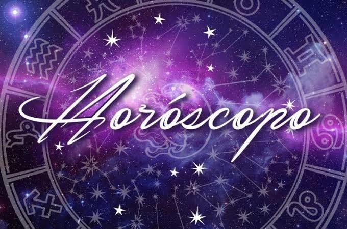 Horóscopo: previsão do seu signo hoje, sexta, 25 de outubro (25/10)