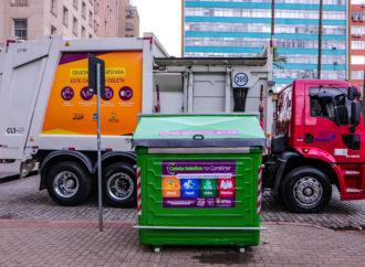 Saiba quais os serviços que vão funcionar no dia do Funcionário Público em Porto Alegre