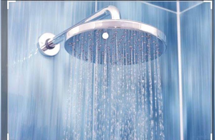 DICAS DE SAÚDE: Banho quente ou frio, qual o melhor para nossa saúde!