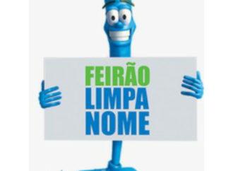 Feirão em Porto Alegre oferece até 98% de desconto para pagar dívidas. Saiba mais: