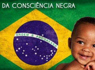 Dia Nacional da Consciência Negra…Veja programação em Porto Alegre