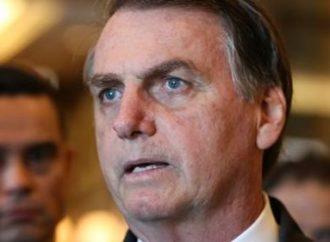 Bolsonaro deve autorizar aumento no salário mínimo para acompanhar inflação