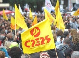 Professores decidem encerrar a greve após 57 dias de paralisação