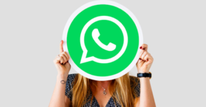 WhatsApp Web: como usar duas contas no PC