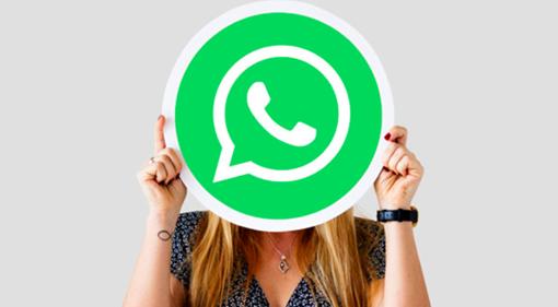 WhatsApp Web: como usar duas contas no PC