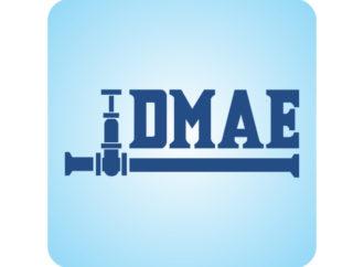 Dmae emite aviso para falta de água nesta terça e quarta-feira