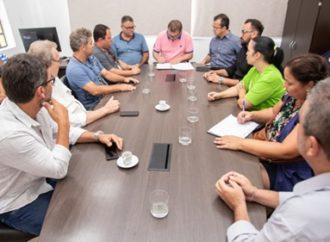 Agentes de Saúde em Canoas vão ganhar incentivos se cumprirem metas