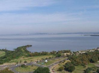 Massa de ar frio chega a Porto Alegre e derruba temperaturas nessa sexta-feira