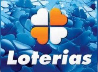 Aposta de Tramandaí fatura meio milhão em prêmio na Loteria Federal