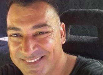 Polícia prende mais um envolvido na morte de sargento da Brigada Militar às margens da BR-116