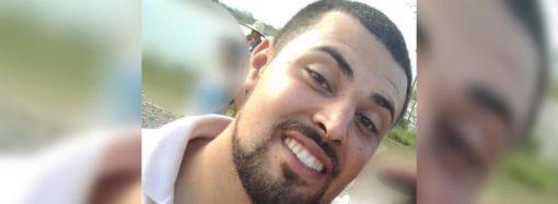 Localizado corpo de rapaz de 21 anos que se afogou em açude em Gravataí