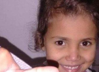Preso em Canoas, réu confesso de estupro e morte de Naiara será julgado em maio