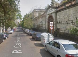 Conheça o caso da rua do Arvoredo: José Ramos, envolvido no crime, fazia linguiça com carne humana