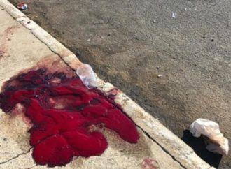 O que a Polícia Civil já sabe das duas mortes na atrás da antiga Perdigão em Canoas