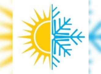 Ar polar vai trazer frio e geada no Carnaval