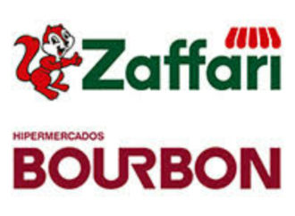 Novos horários de Zaffari e Bourbon a partir desta terça-feira