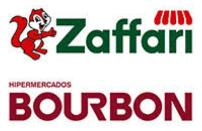 Novos horários de Zaffari e Bourbon a partir desta terça-feira - Hora da  Noticia RS