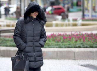 Final de semana vai ser gelado no RS; temperatura negativa em algumas regiões