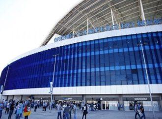 Grêmio divulga abertura da venda de ingressos para o clássico Grenal na Libertadores