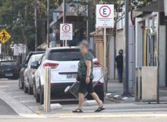 Idosos com mais de 60 anos que saírem de casa em Porto Alegre podem ser multados