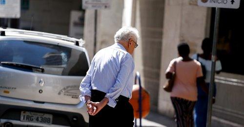 Decreto adia para amanhã a restrição para circulação de idosos em Porto Alegre