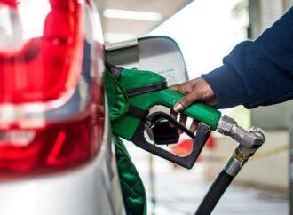 Como ficam os postos de combustíveis no RS