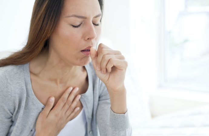 Brasil registra 200 casos de tuberculose por dia