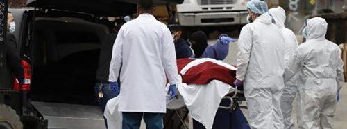Leite coloca hospitais do RS à disposição para receber pacientes de Manaus com coronavírus