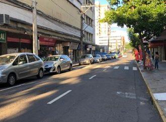 URGENTE: Prefeitura de Canoas vai permitir abertura de restaurantes e lancherias
