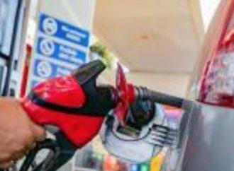 Preço da gasolina cai nos postos em meio a pandemia de coronavírus