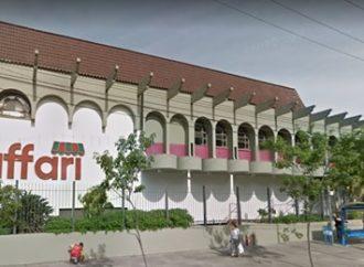 Zaffari amplia horário de funcionamento dos supermercados