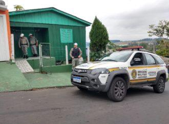 Justiça decreta prisão de homem que matou ex-companheira e irmã