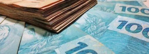Confira como pedir renda básica emergencial de R$ 600