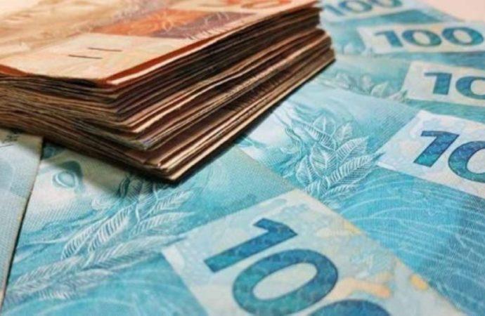 ATUALIZANDO: Auxílio de até R$ 1.200 para trabalhadores começa ser pago amanhã.
