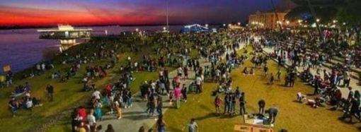 Prefeitura de Porto Alegre prorroga decreto de calamidade pública por 30 dias