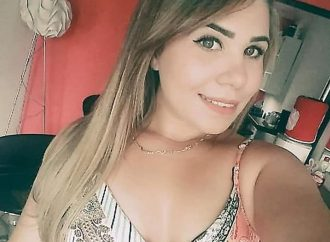 DEPRESSÃO: Mulher que cometeu suicídio em viaduto já havia registrado foto no local