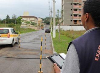 Detran prepara a retomada gradual dos exames de direção no Rio Grande do Sul