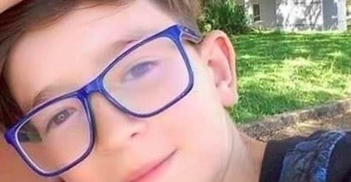 TRISTEZA: Mãe confessa que matou criança de 11 anos no RS