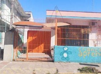 Creche que funcionava durante a pandemia do coronavírus é fechada na Região Metropolitana
