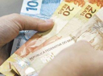 ECONOMIA – Quem trabalhou nos últimos 3 meses está proibido de receber ajuda de R$ 600