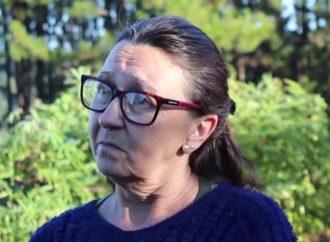 Avó nega envolvimento na morte do neto em Planalto