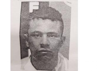 Detentos ateiam fogo na cela de padrasto acusado de matar bebê em Erechim
