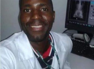 O rapaz Angolano preso por engano em Gravataí é posto em liberdade