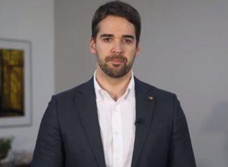Leite vai insistir em trazer investimento da Mercado Livre para o RS